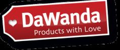 Dawanda shop von Weiss und mehr
