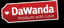 Dawanda Shop Weiss & mehr