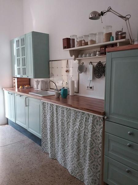wei und mehr in karlsruhe bietet shabby chic und vintage. Black Bedroom Furniture Sets. Home Design Ideas